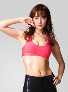 小松彩夏 Part32 [無断転載禁止]©bbspink.comYouTube動画>1本 ->画像>125枚